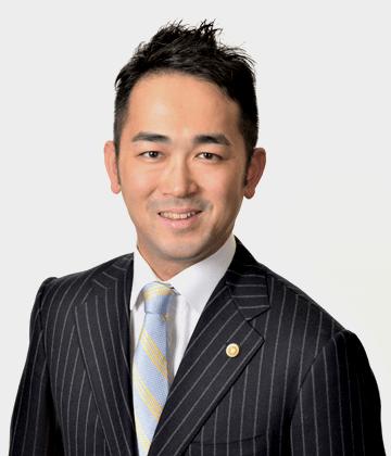 Sosei YAMASAKI