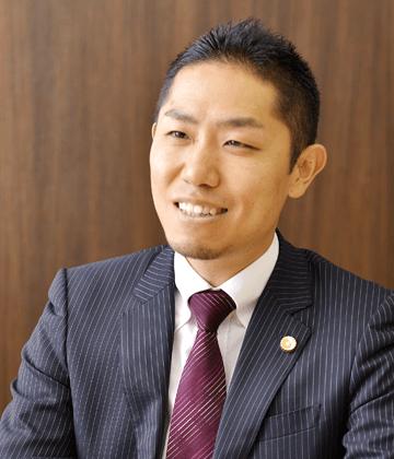 Kazuma HIGUCHI
