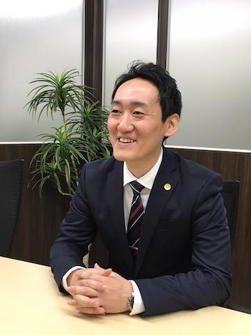 Toru tsumori